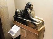 British Museum 19