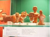 British Museum 21