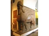 British Museum 24