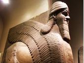 British Museum 25