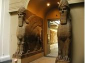 British Museum 26
