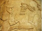 British Museum 28