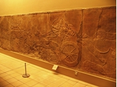 British Museum 29