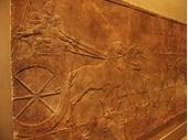 British Museum 30
