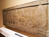British Museum 31