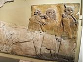 British Museum 32