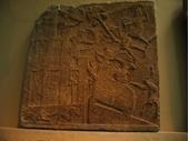 British Museum 33