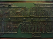 British Museum 34