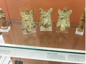 British Museum 37