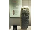 British Museum 40