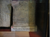 British Museum 41