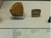British Museum 43