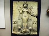 British Museum 44