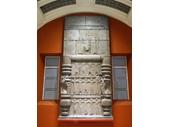 British Museum 46