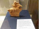 British Museum 47