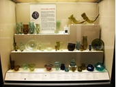 British Museum 51