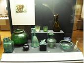 British Museum 52