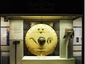 British Museum 53
