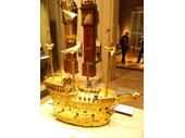 British Museum 56