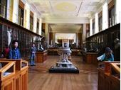 British Museum 60