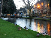 Bourton-on-the-Water 10