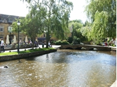 Bourton-on-the-Water 17