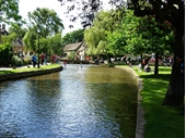Bourton-on-the-Water 19