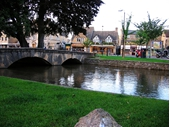 Bourton-on-the-Water 9