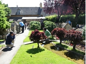 Bourton-on-the-Water Miniature Museum 5