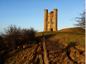 Broadway Tower 3