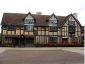 Stratford-upon-Avon 1