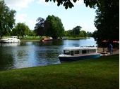 Stratford-upon-Avon 10