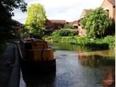 Stratford-upon-Avon 11