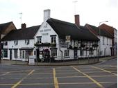 Stratford-upon-Avon 13