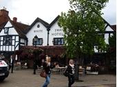Stratford-upon-Avon 4