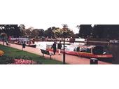 Stratford-upon-Avon 7