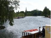 Stratford-upon-Avon 9