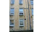 S17 - Gargunnock House 17