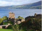 S33 - Loch Ness 05