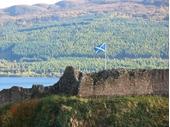S36 - Loch Ness 16
