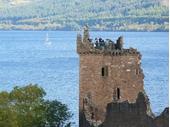 S37 - Loch Ness 17