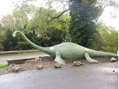 S38 - Loch Ness 18