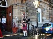 S40 - Scotland FOT 02