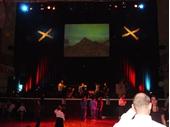 S42 - Scotland FOT 11