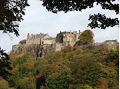 S56 - Stirling Castle 13