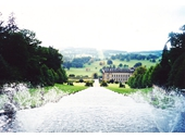 Chatsworth House 19