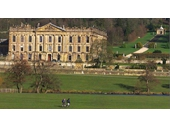 Chatsworth House 5