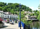 Derbyshire 16