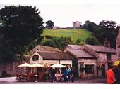 Derbyshire 20