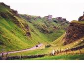 Derbyshire 21